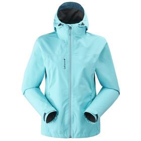 Lafuma Shift GTX Jacket Women polar blue